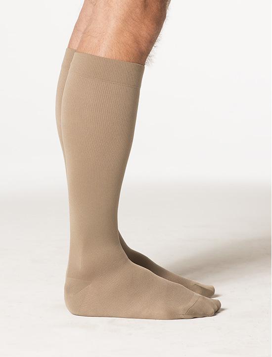 7dd6e86087 Sigvaris Compression Garments | Natural Steps