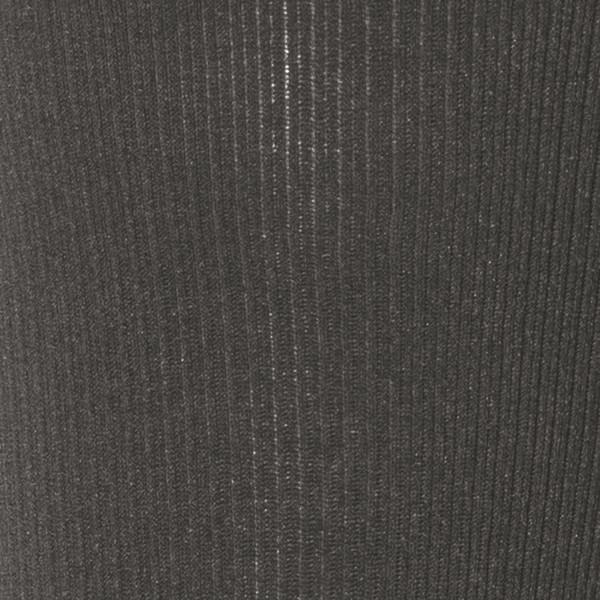 Cotton Pantyhose Mist 106